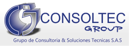 Consoltec Group